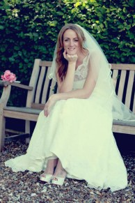 wedding-bride-sat-on-bench